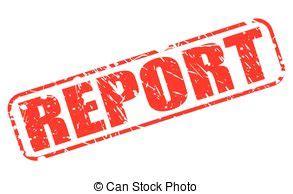 School Incident Report Form Template Jotform